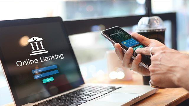 Cómo aumentar la seguridad de una tarjeta bancaria