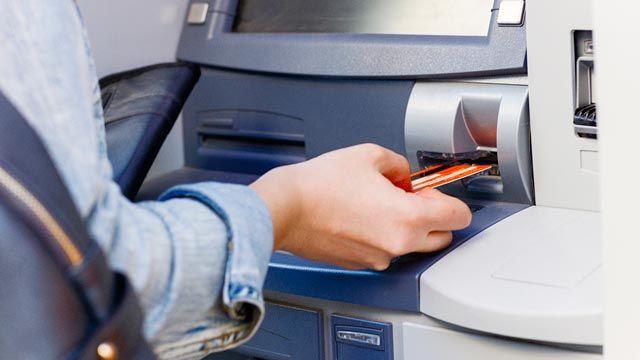 Cómo mejorar la ciberseguridad de la tarjeta bancaria