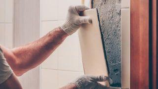 reparar azulejos paso 3