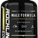 Rockline Edge Help To Increase Higher Level Of Erection In Your Body